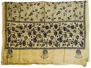Pashmina pure woollen Azo free shawls