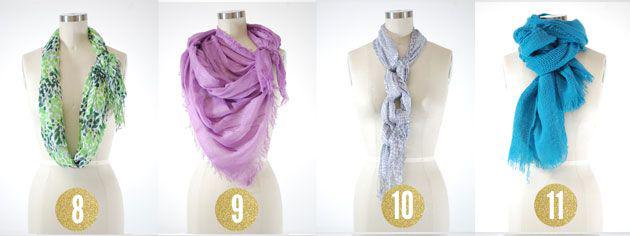httpdff.iefashion15-ways-tie-scarf
