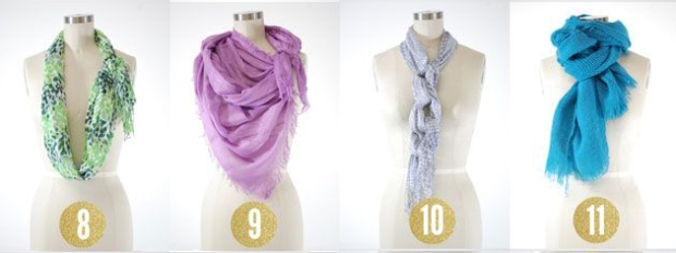 httpdff.iefashion15-ways-tie-scarf